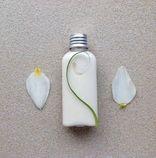 молочко для тела подтягивающее FIGURA