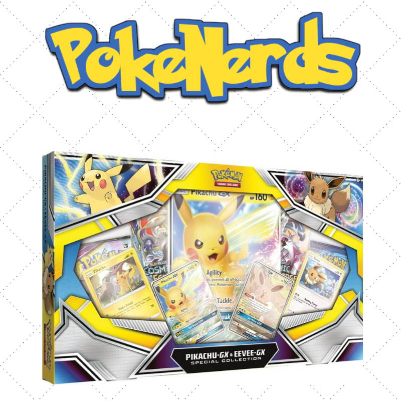 pokemon-cards-collection-box
