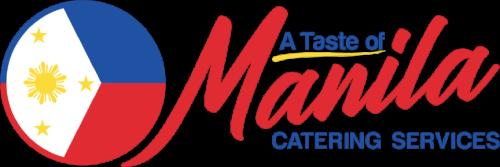 Logo - West Side Tasty Treat