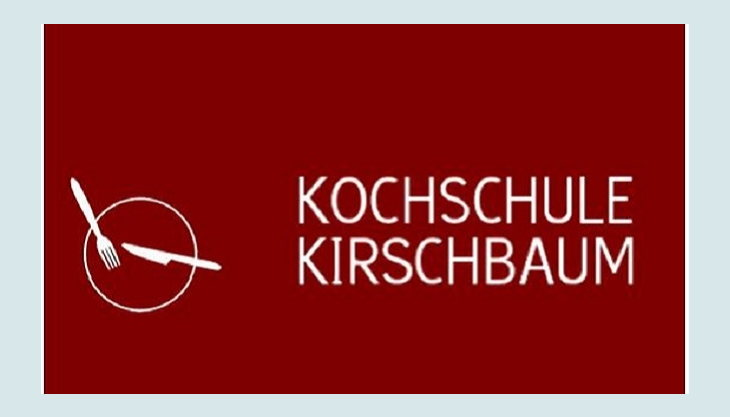 kochschule kirschbaum titelbild