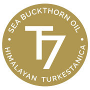 T7 seal