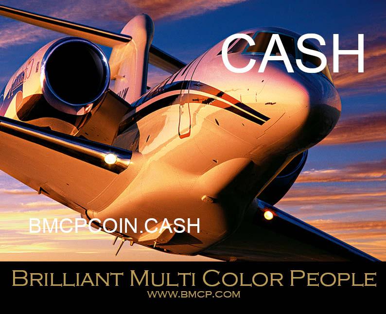 https://www.bmcpcoin.cash