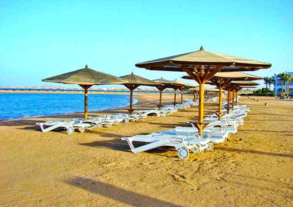 brief-guide-to-hurghada-egypt