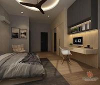 viix-design-concept-contemporary-modern-malaysia-johor-bedroom-3d-drawing