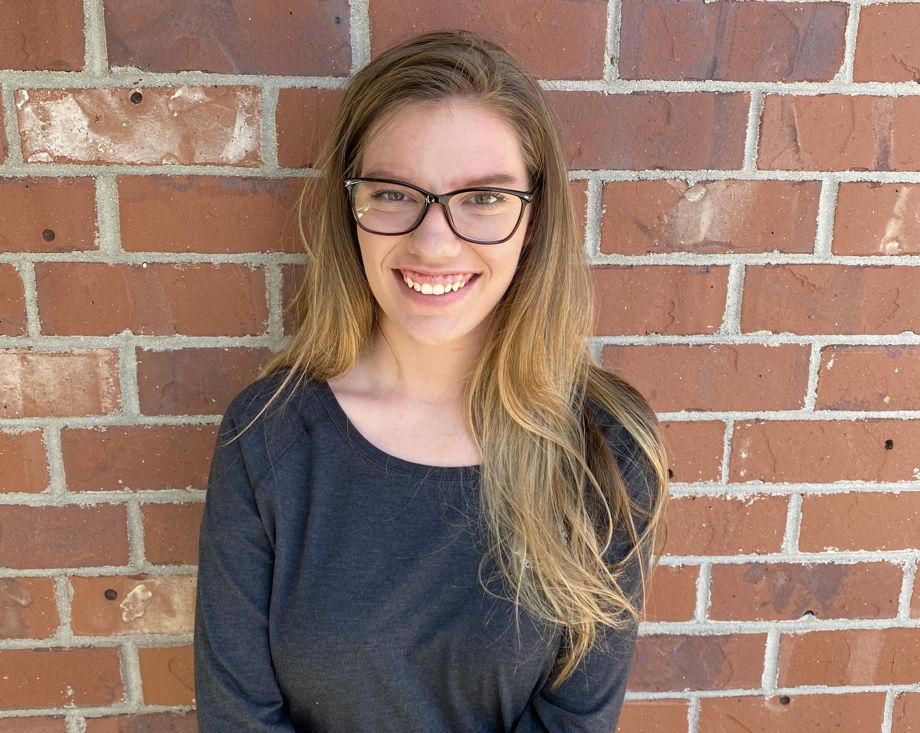 Emma A. , Support Staff