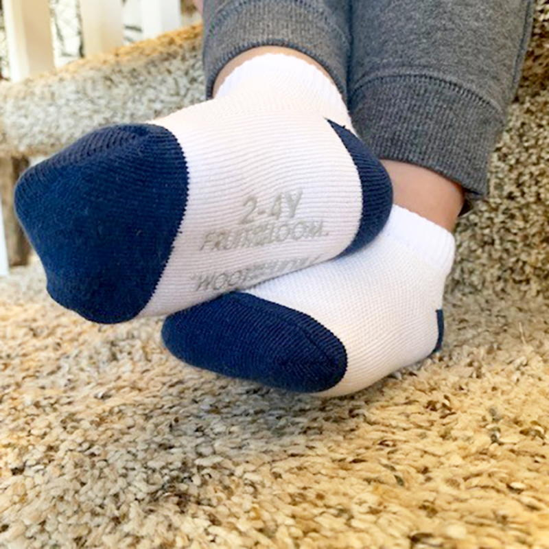 toddler boy socks