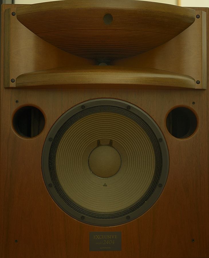 Jay's Audio CDT-3 - Impressions of a Great CD Transport