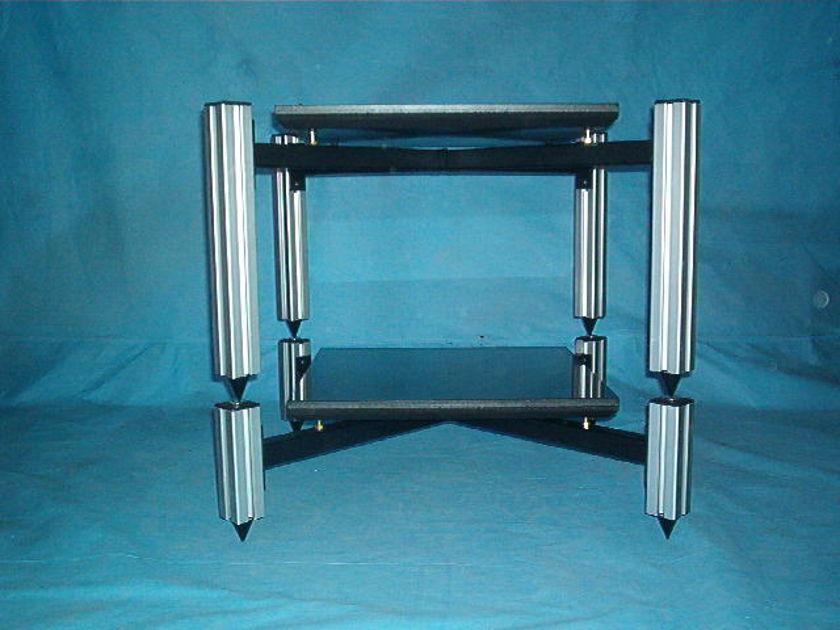 Adona AV45CS2 Precision Component Stand