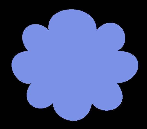 Logo Partnersheep