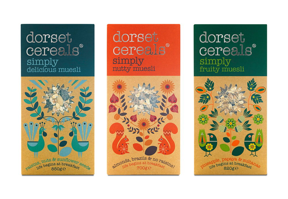 Dorset Cereals High Res_0002_range_simply.jpg