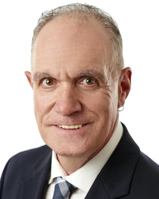 René Duguay
