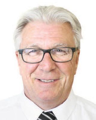 Robert Lacasse