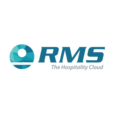RMS Hospitality Cloud