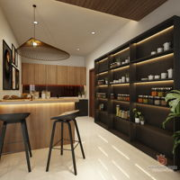 zcube-designs-sdn-bhd-contemporary-modern-malaysia-selangor-dry-kitchen-3d-drawing