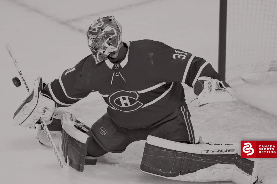 Making Money Betting On Canadiens