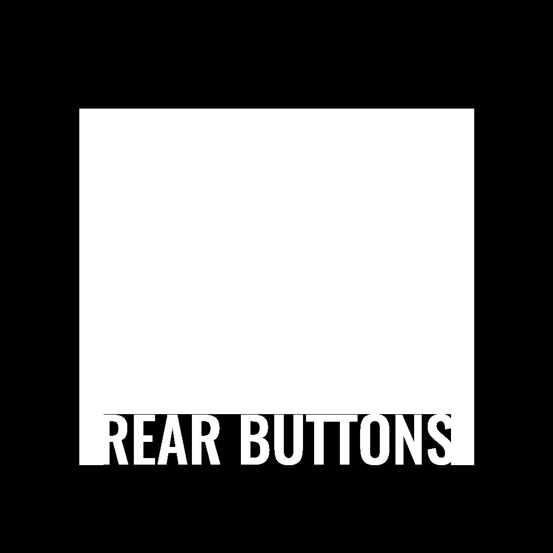 Rear Buttons