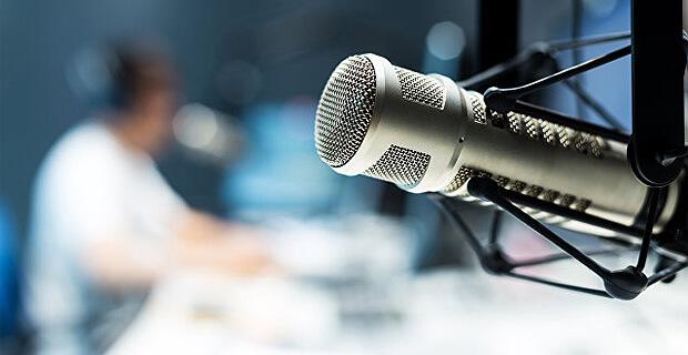 Победы радиостанций холдинга Krutoy Media в конкурсах на право вещания - Новости радио OnAir.ru