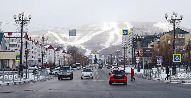 Радио «Комсомольская правда» начнёт вещать на Сахалине - Новости радио OnAir.ru