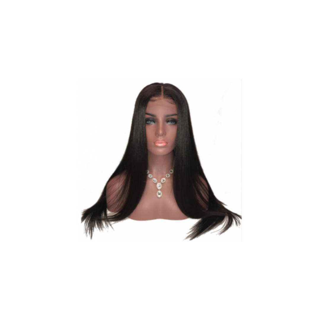 best human hair wig vendors