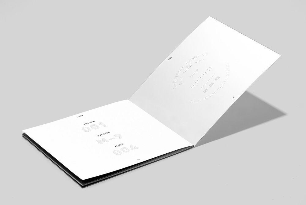 wedgelever-upton-belt-manuscript-09.jpg