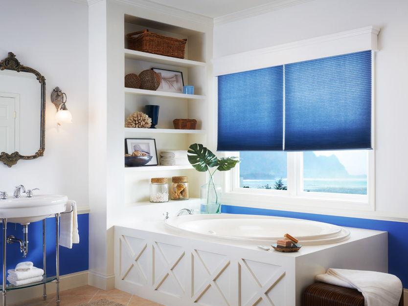 bathroom-curtains.jpg