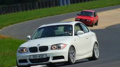 2019 Fall HPDE at Barber Motorsports Park