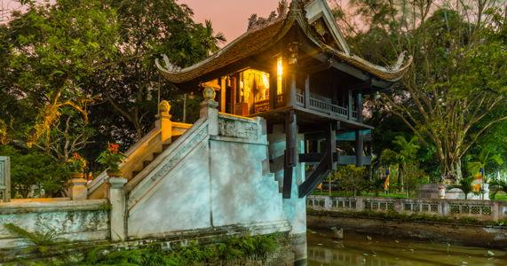 top-10-temples-to-visit-in-vietnam