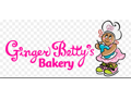 Ginger Betty's Cookie Basket