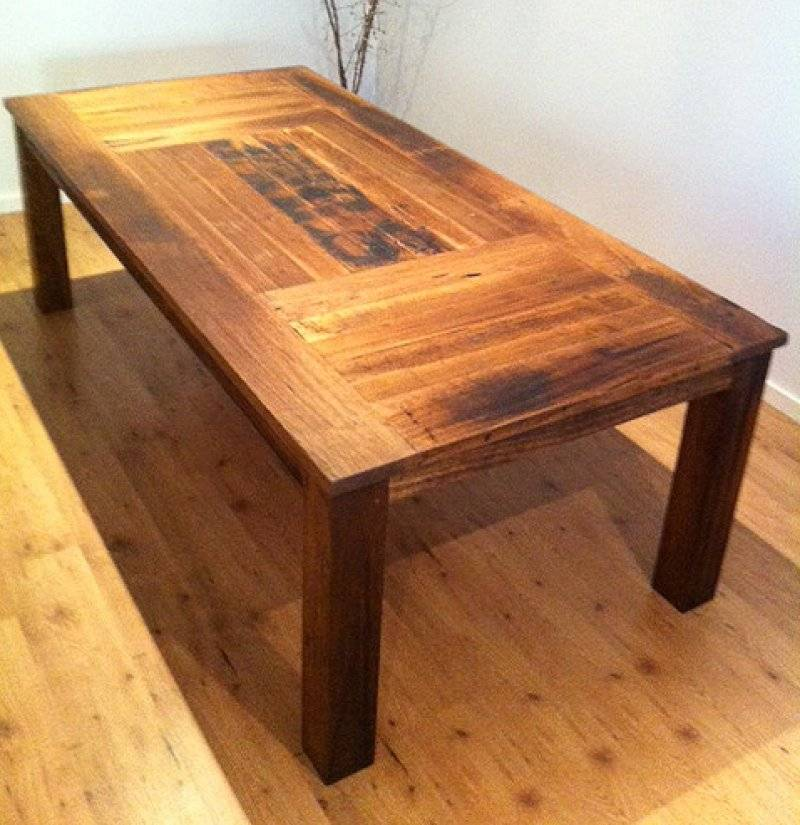 dining tables melbourne