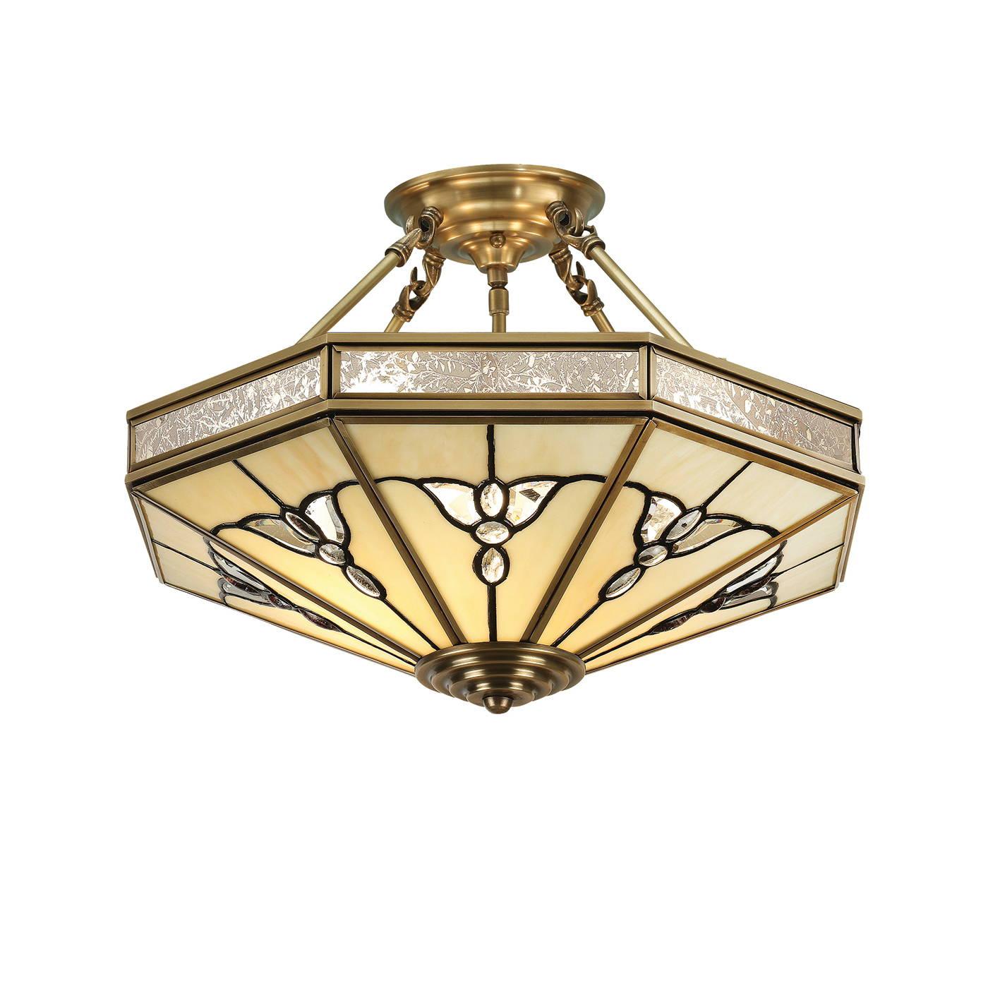 interiors 1900 gladstone lighting