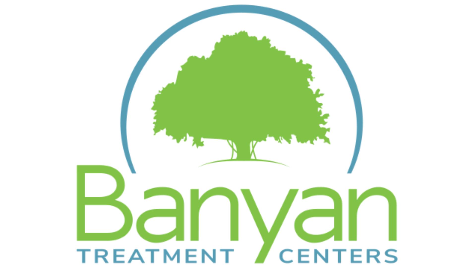 Banyan Treatment Centers