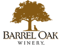 Deluxe Wine Tasting for Eight at Barrel Oak Winery in NoVa