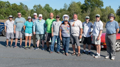 NCR 2019 Autocross Party