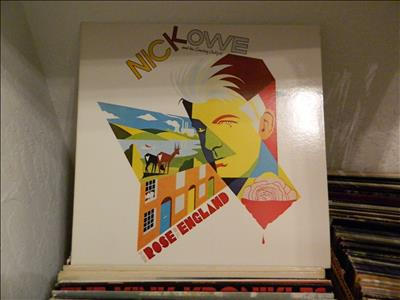sample record1