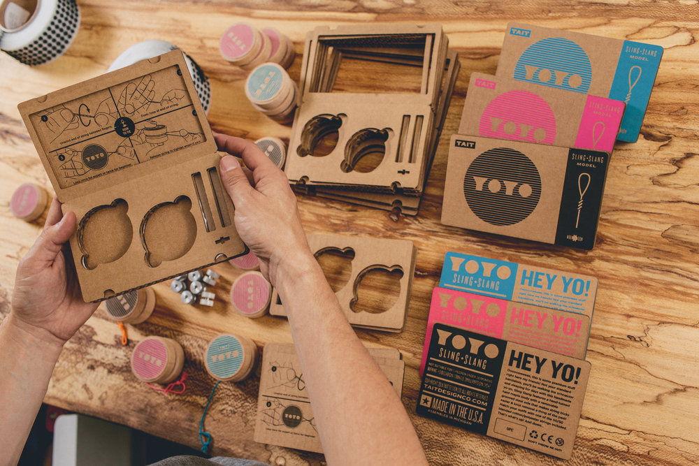 Packaging_03.jpg