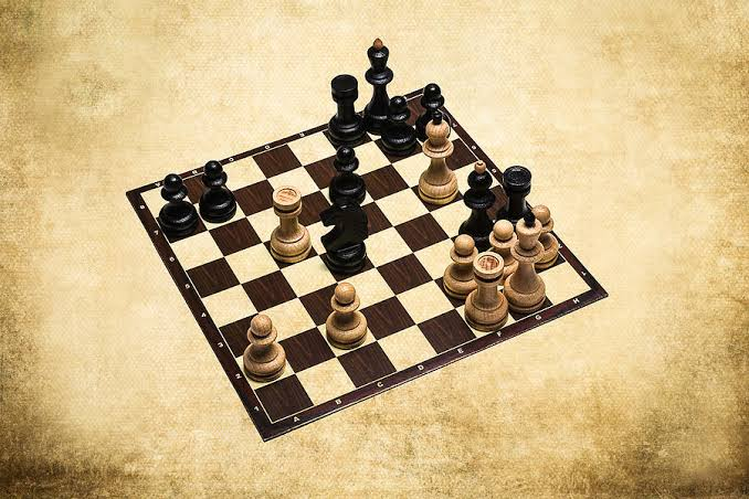greatest-games-of-the-romantic-chess-era-of-chess -curtainsnmore