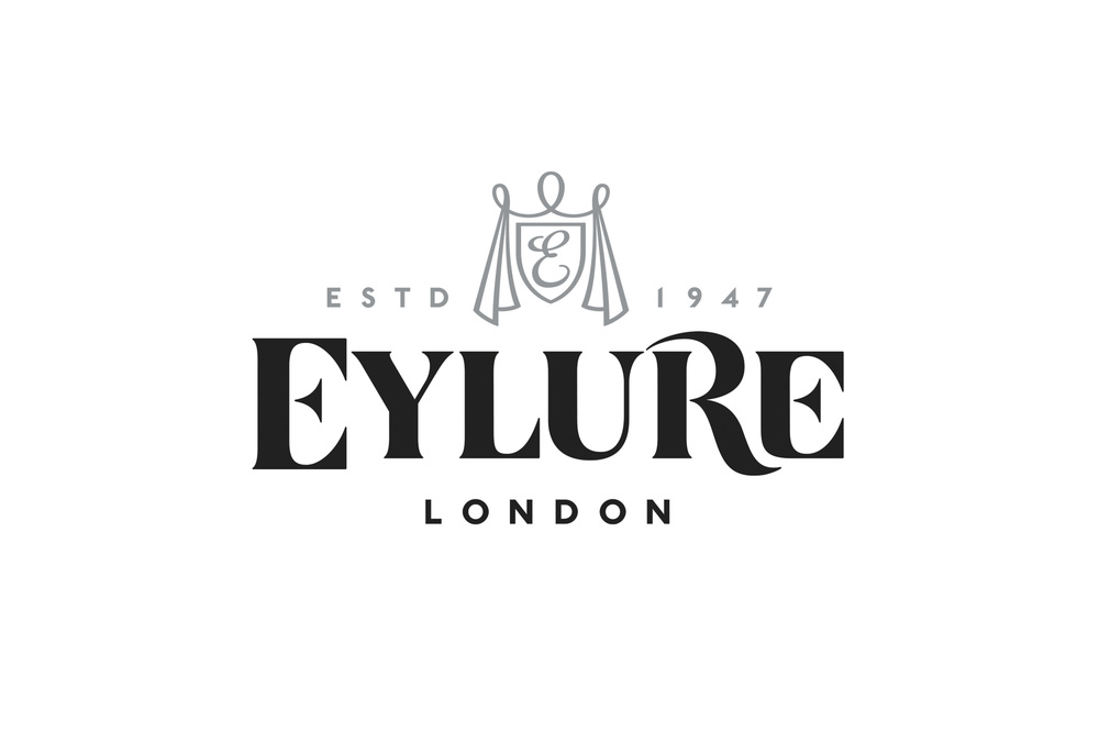 Eylure_Slide_3.jpg