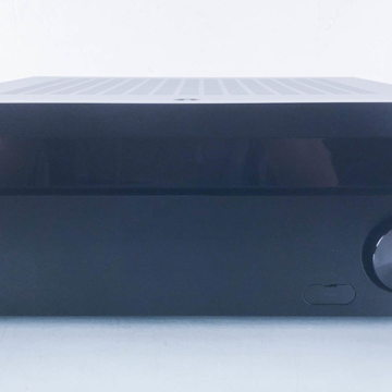 STR-ZA5000ES 11.2-Channel Home Theater Receiver