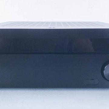 STR-ZA5000ES 11.2-Channel Home Theater Receiver