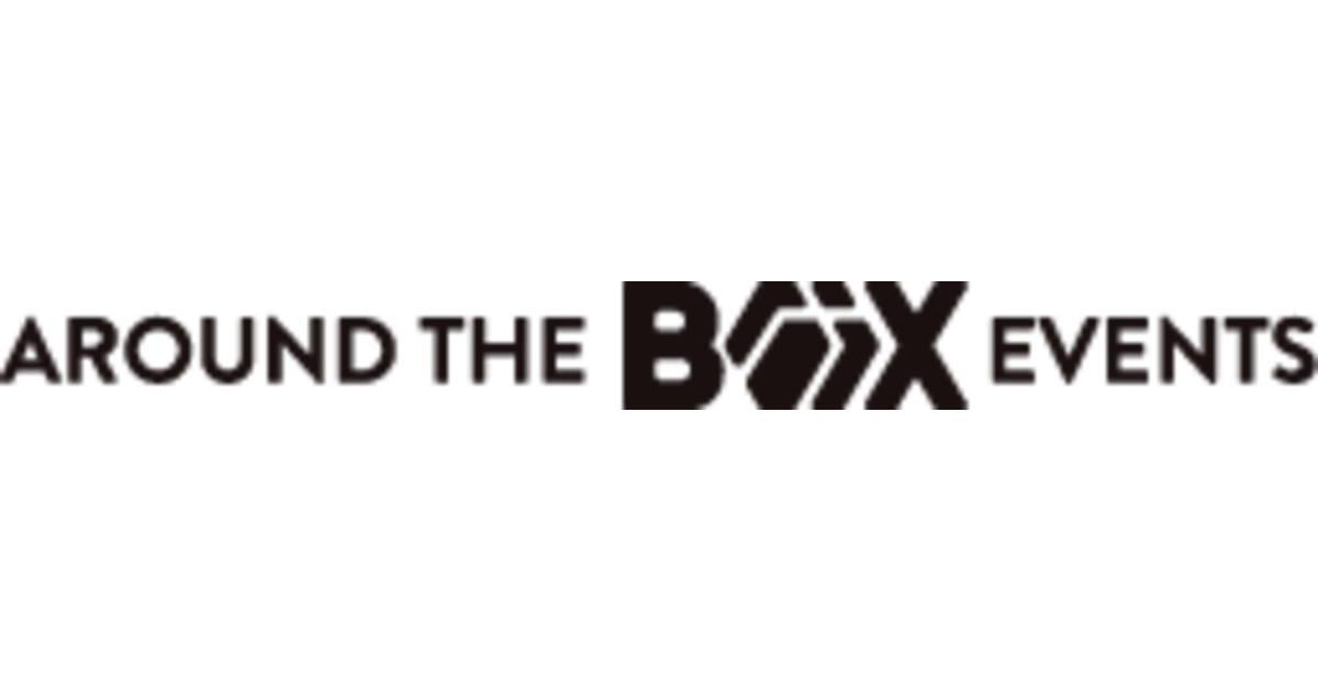 around-the-box-events-enveed-golf