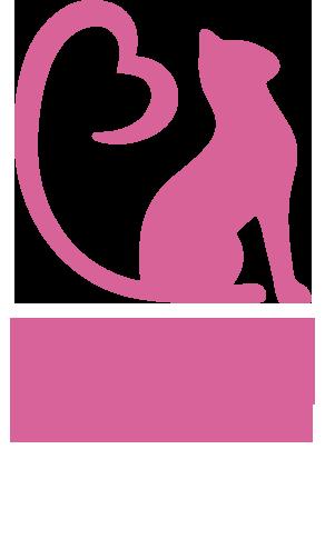 logo refuge chat-bri