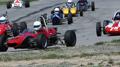 2017 Spring Grand Prix