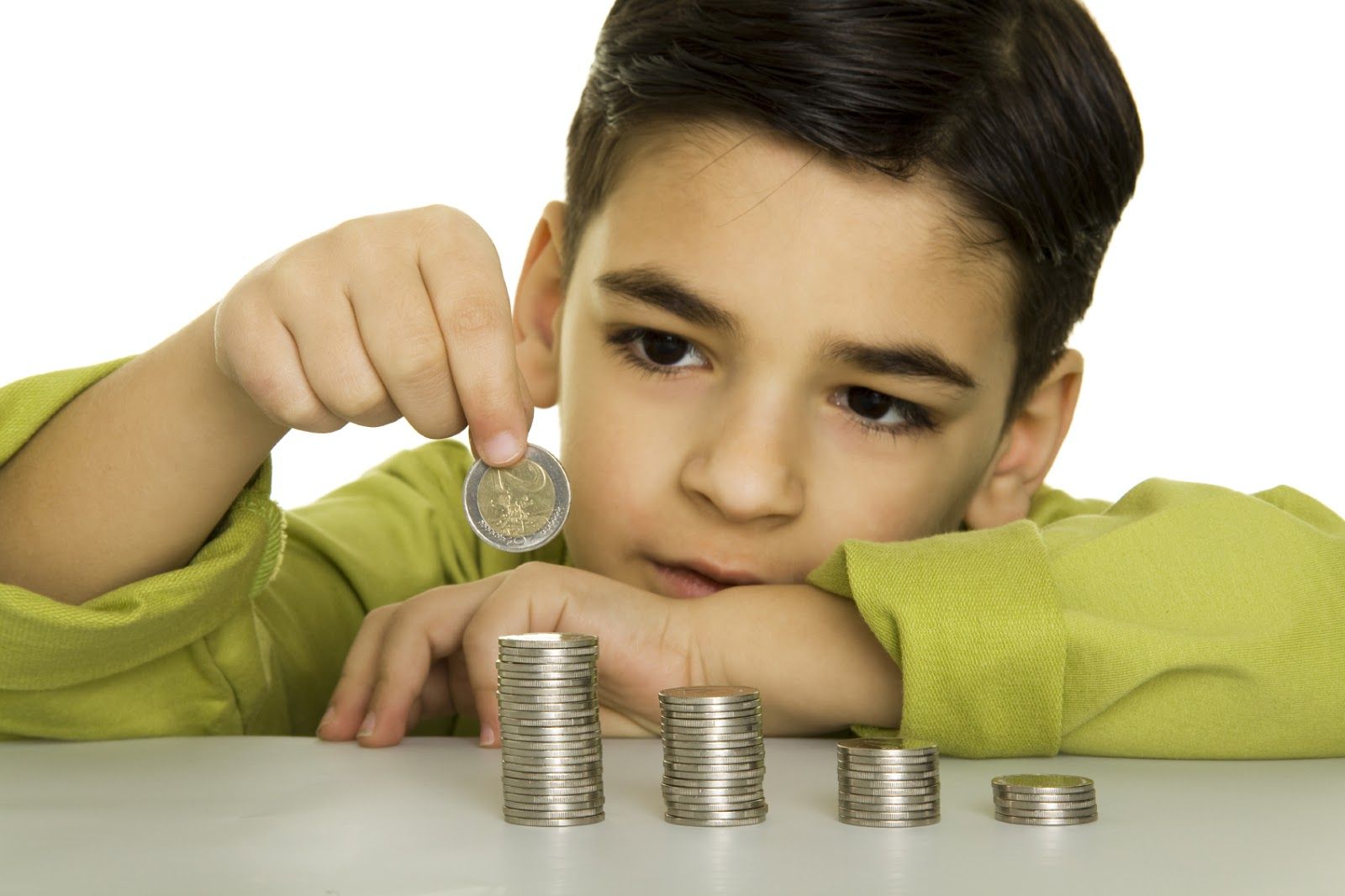 disadvantages of pocket money given to children Disadvantages of giving pocket money to children pocket money itself is neither good nor bad however, how we use it makes it good or bad i strongly believe before giving pocket money to children, we must teach them the value of money along with the wisdom of using it wisely and judiciously.