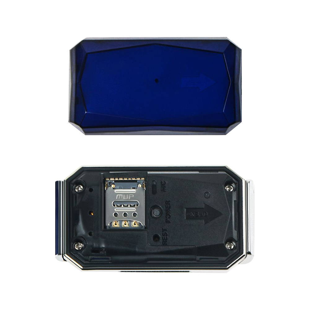 best anti theft backpack, USB port bag, waterproof briefcase, work bag