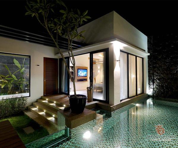 tc-concept-design-modern-malaysia-kedah-exterior-others-interior-design