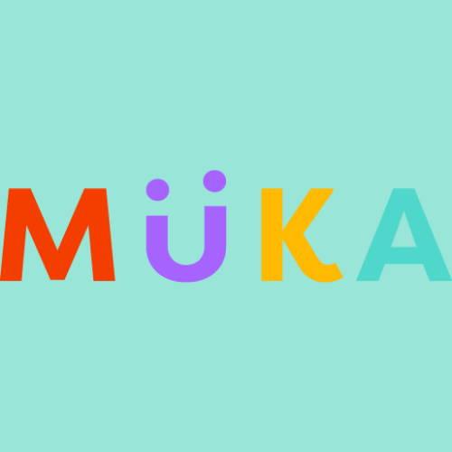 Hello MUKA