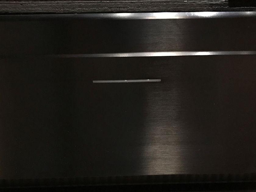 Onkyo PA-MC5500