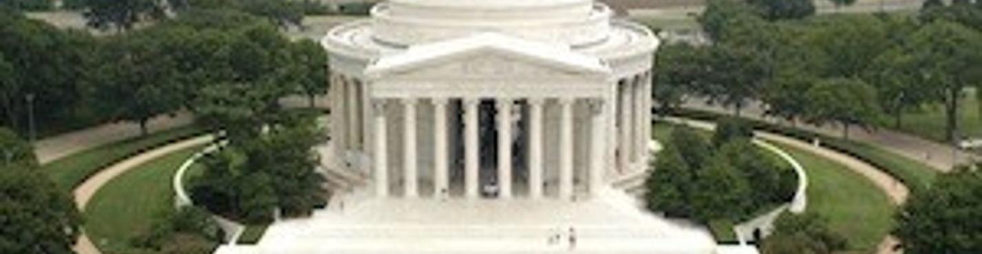 Двухдневный тур в Вашингтон