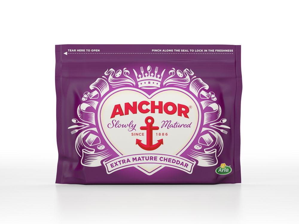 02_20_14_anchorcheddar_3.jpg