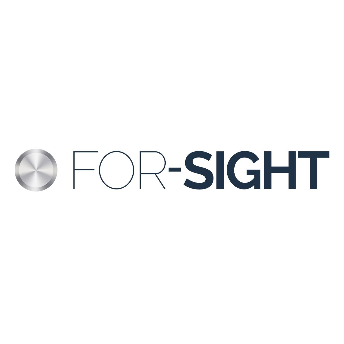 For-Sight Guest Engagement